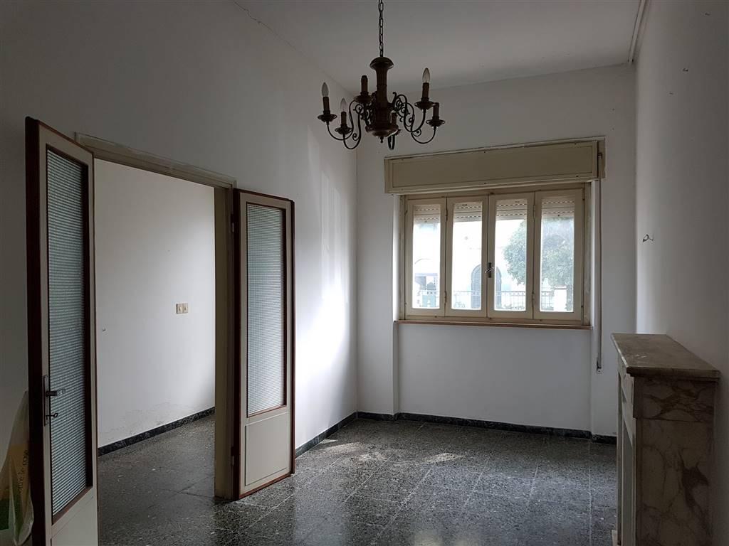 Casa semi indipendenteaVIAREGGIO