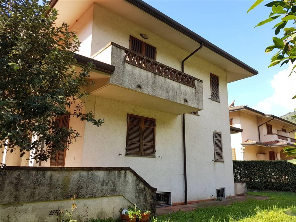 Casa semi indipendente a CAMAIORE