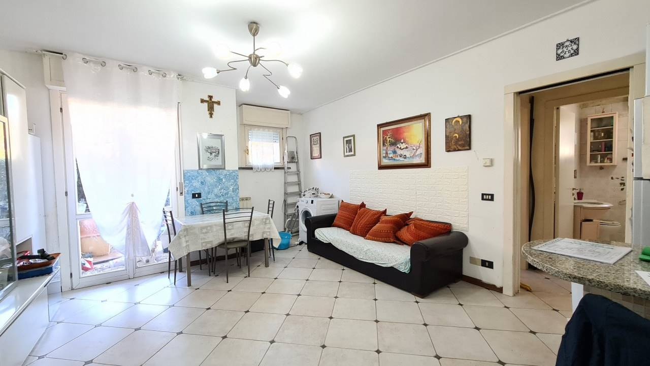 AppartamentoaMASSAROSA