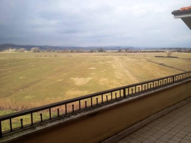 Bilocale in Via Carso, Monterotondo Scalo, Monterotondo
