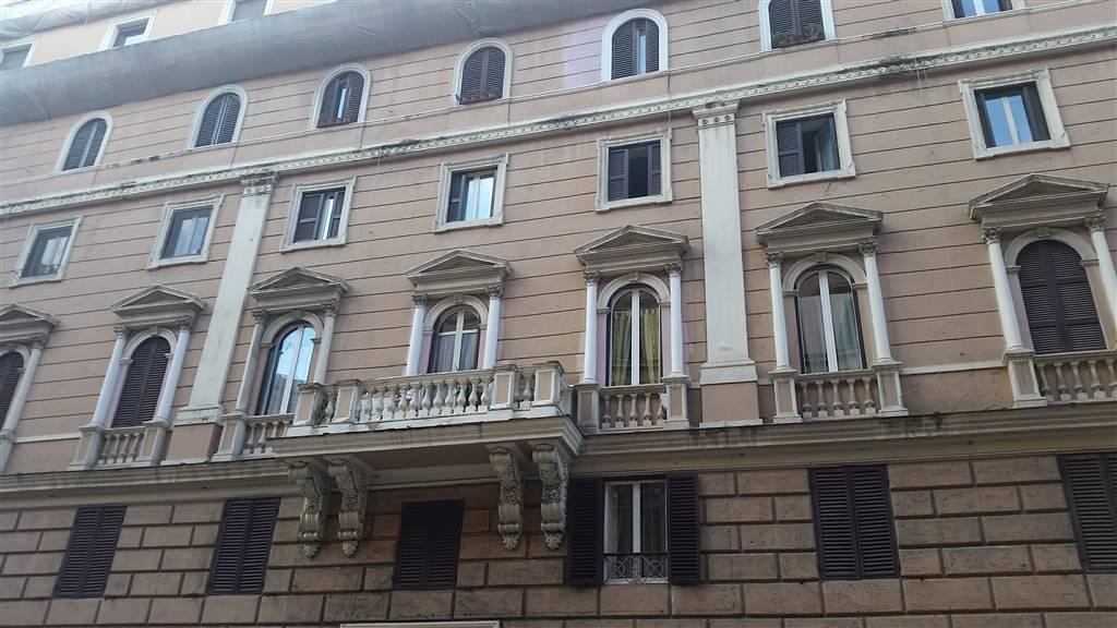 Hotel in Via Delle Milizie 15, Nuovo Salario, Prati Fiscali, Colle Salario, Roma
