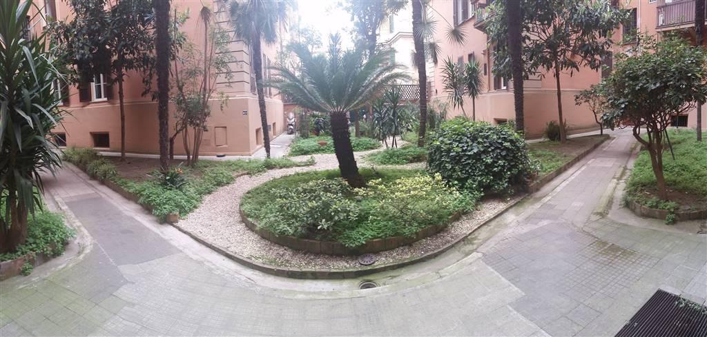 Hotel in Via Delle Milizie 22, Nuovo Salario, Prati Fiscali, Colle Salario, Roma