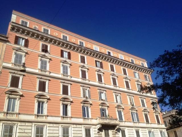 Appartamento in Via Di Porta Maggiore, S.giovanni, Esquilino, San Lorenzo,, Roma