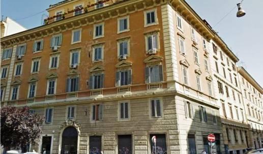 Appartamento in Via Degli Scipioni  40, Nuovo Salario, Prati Fiscali, Colle Salario, Roma