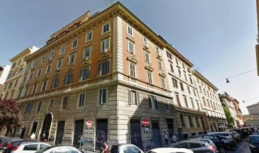 Hotel in Via Degli Scipioni  40, Nuovo Salario, Prati Fiscali, Colle Salario, Roma