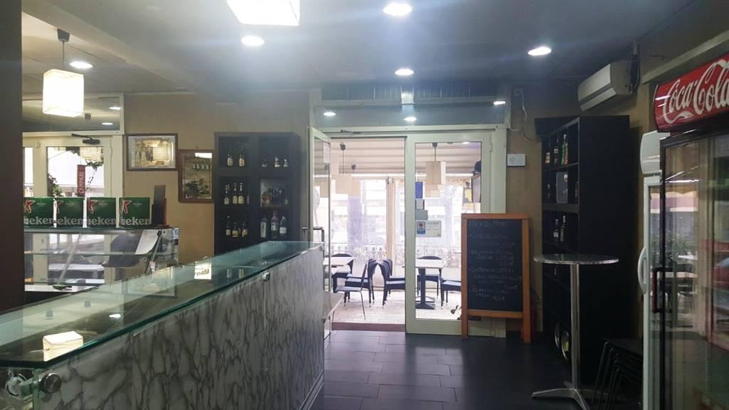 Bar roma in vendita e in affitto cerco bar roma e for C1 affitto roma