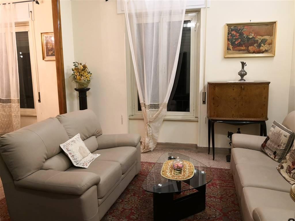 Hotel in Via Labicana, Centro Storico, Roma