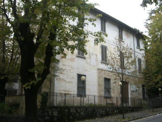 Vendita Terratetto/Terracielo Casa/Villa Clusone stazione 1 253148