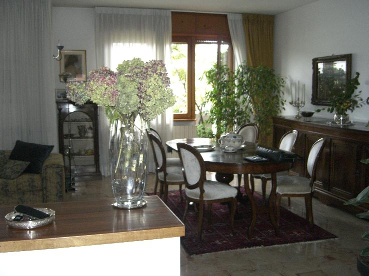 Appartamento in Via Einstein  11, Colognola, Bergamo
