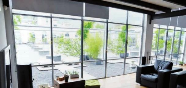 Vendita Loft Appartamento Alzano Lombardo     253180