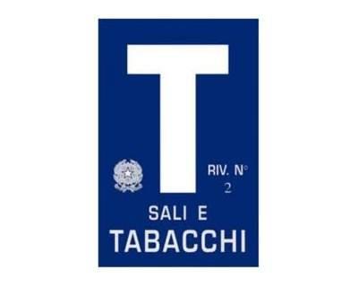 Attività commerciale, Bergamo