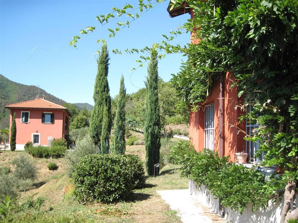 Rustico casale in Via Piano   531/a, Casale, Pignone