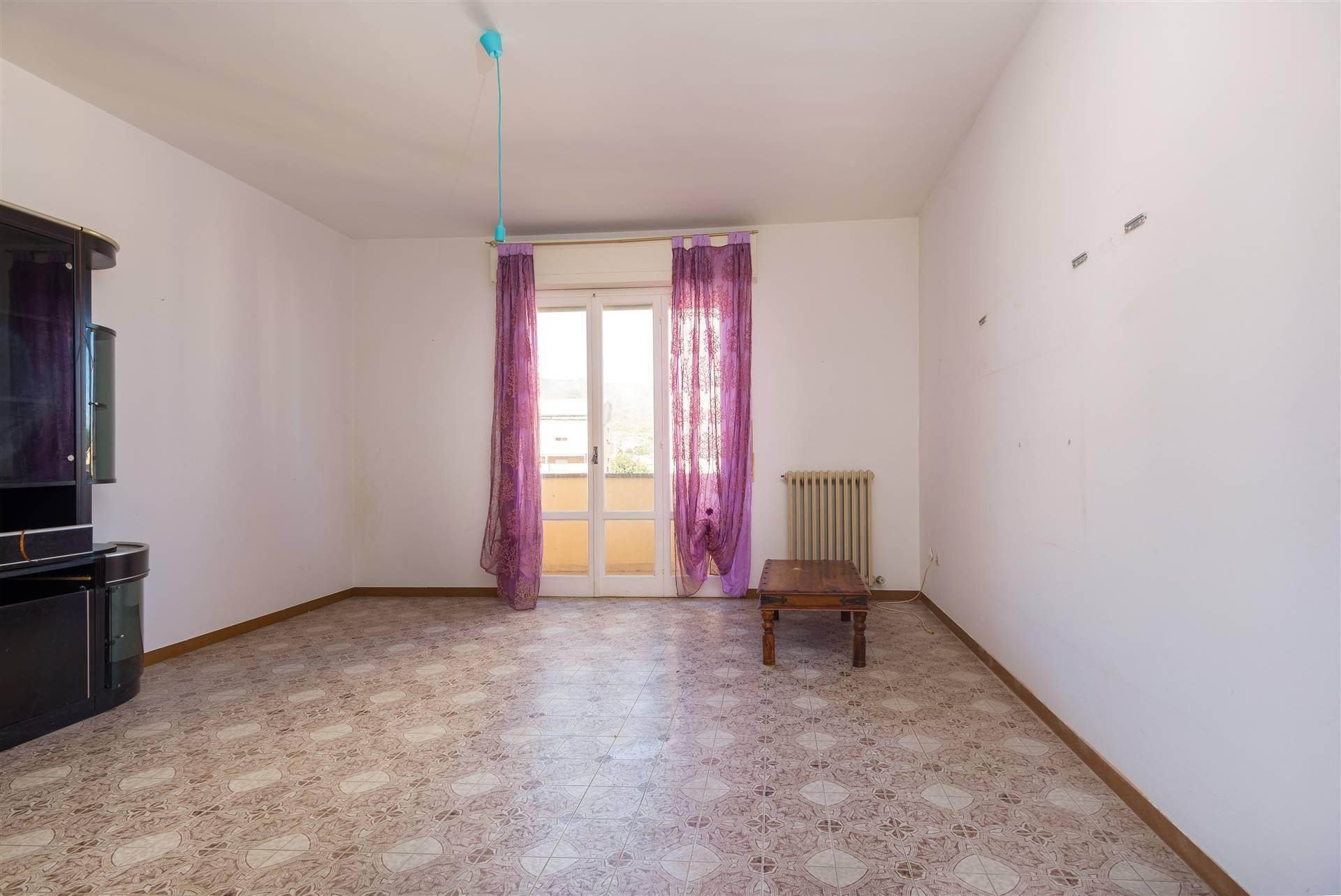 Appartamento in vendita a Campiglia Marittima, 6 locali, zona urina, prezzo € 140.000   PortaleAgenzieImmobiliari.it