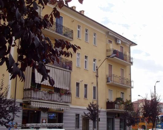 Appartamento in vendita a Orbassano, 2 locali, zona Località: ORBASSANO, prezzo € 94.000 | CambioCasa.it