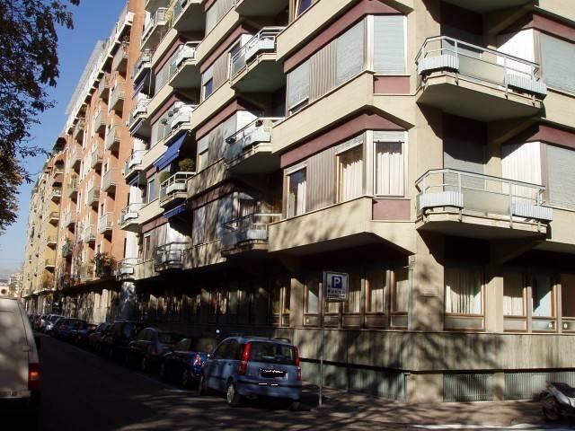 Ufficio in Via Colli 24, San Paolo, Torino