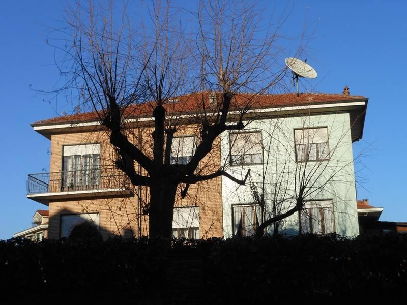 Appartamento, Orbassano, abitabile