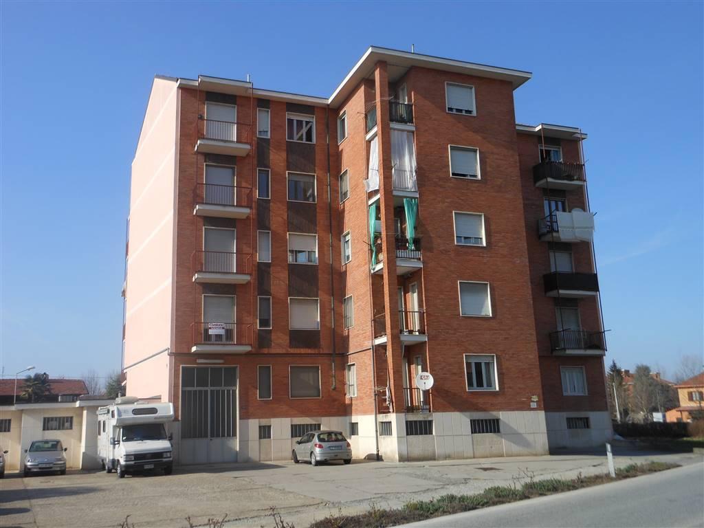 Bilocale in Via Torino 3, Airasca