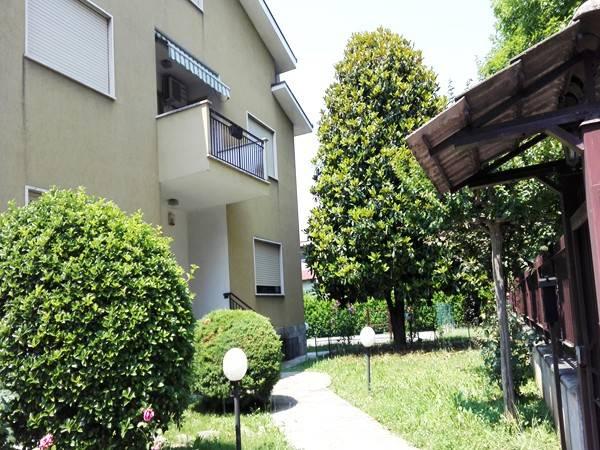 Villa in vendita a Volvera, 9 locali, zona Zona: Gerbole, prezzo € 439.000 | CambioCasa.it