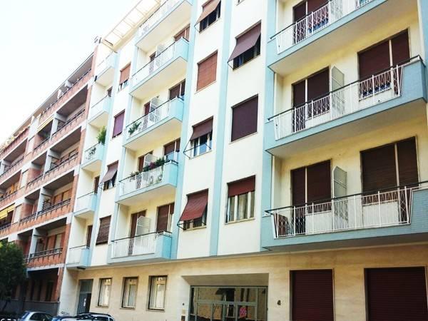 Appartamento in Via Santa Chiara  48, Centro, Giardini Reali, Repubblica, Torino