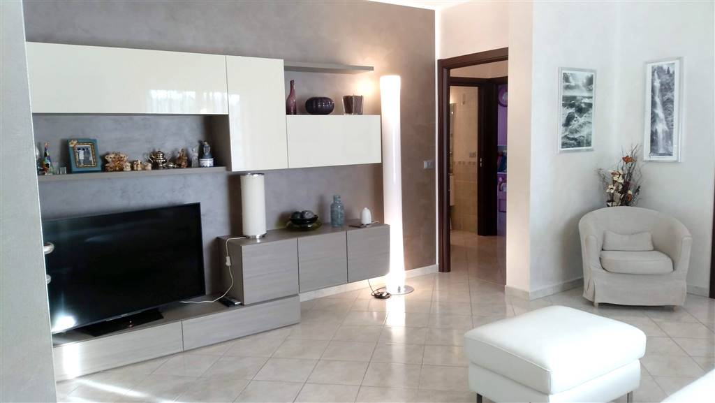 Appartamento, Orbassano, in ottime condizioni