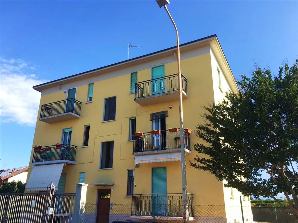 Trilocale in Via Fratelli Bandiera  2, Rivalta Di Torino