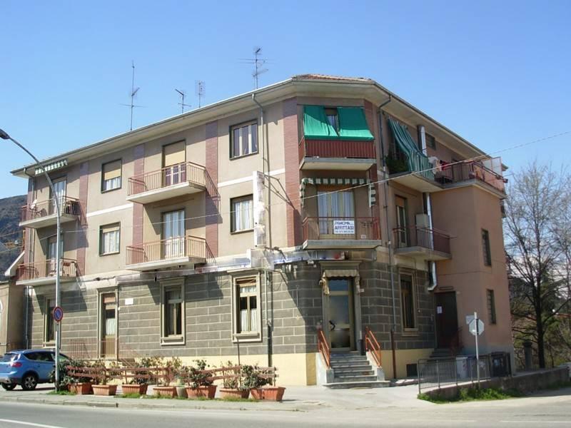 Bilocale in Via Pinerolo 4, Piossasco