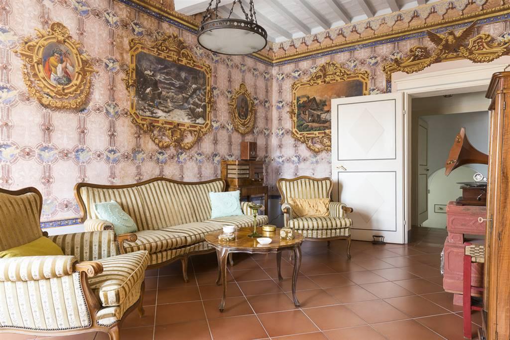 Terratetto, Montisi, San Giovanni D'asso, in ottime condizioni