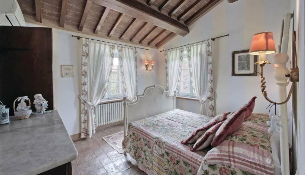 Camera 2 Second bedroom