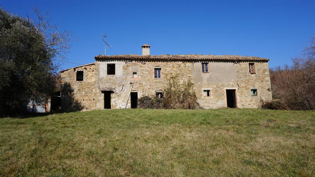Case a umbertide in vendita e affitto - Ristrutturare casale in pietra ...