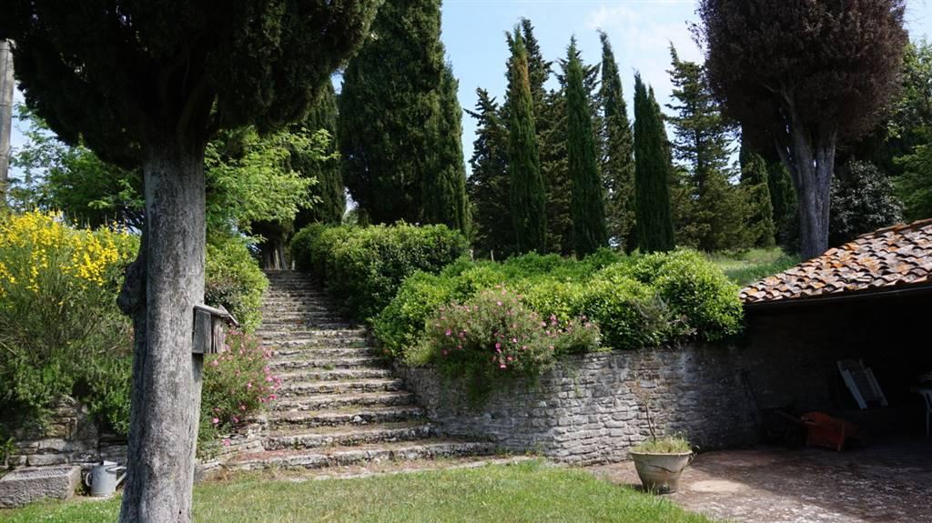 Rustico casale, San Polo, Arezzo, in ottime condizioni