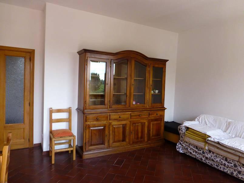 Appartamento in affitto a Torrita di Siena, 6 locali, zona Zona: Ciliano, prezzo € 550   CambioCasa.it