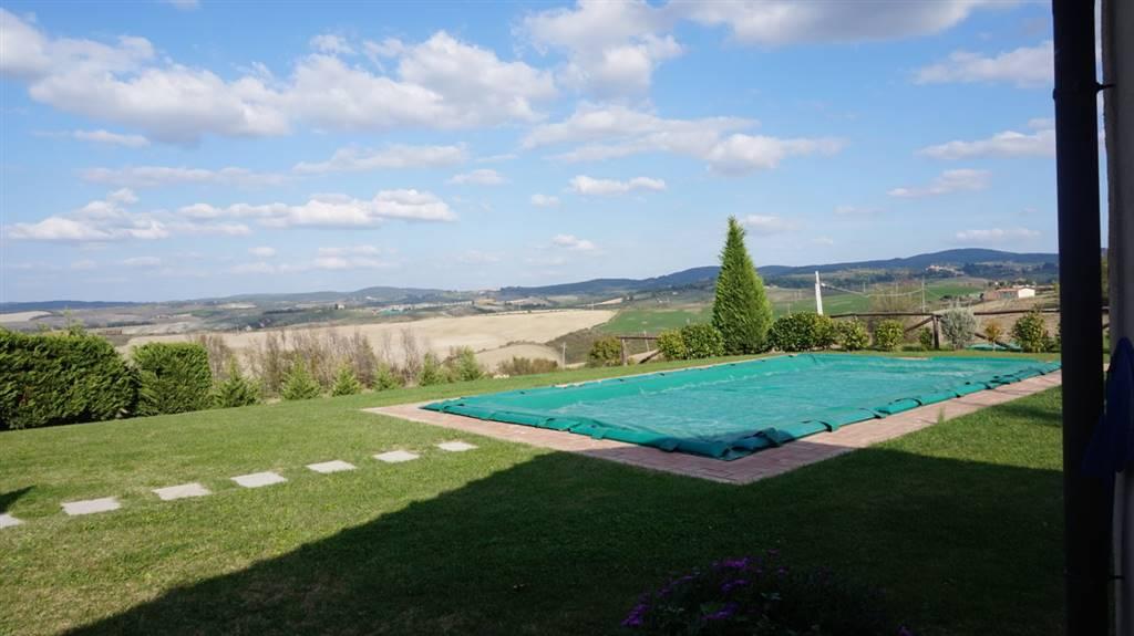 Piscina Pool