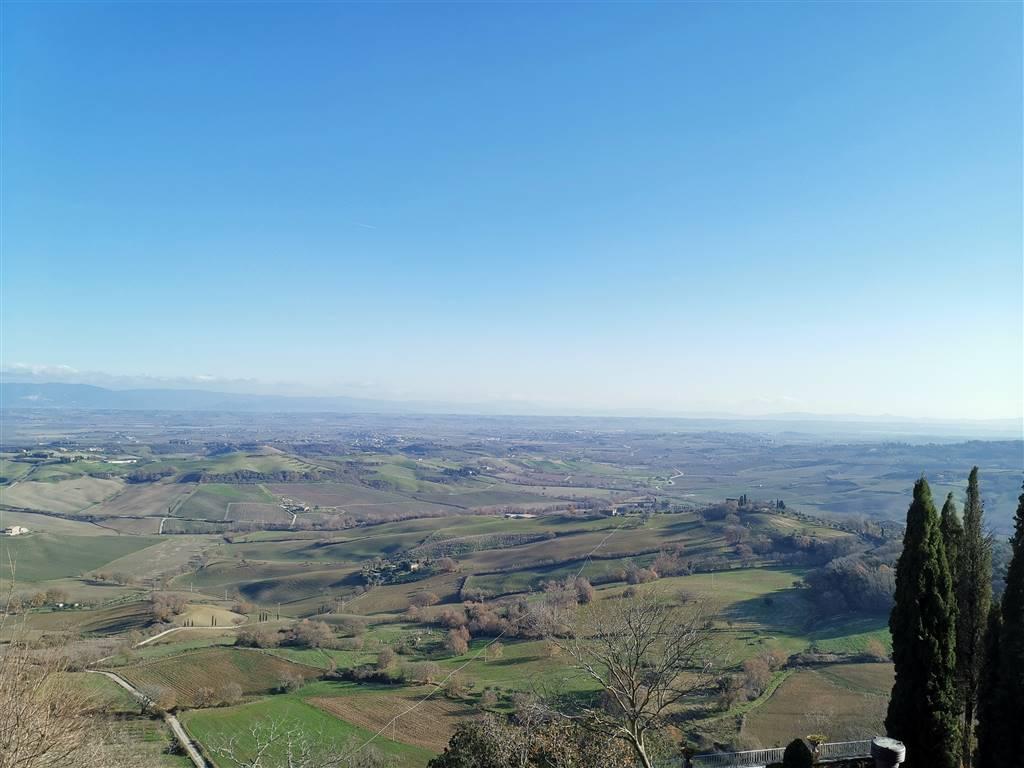 Vista Panoramica  Panoramic vews