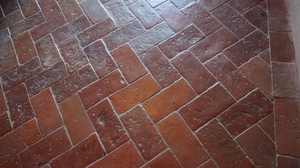 Particolare Cotto Floors