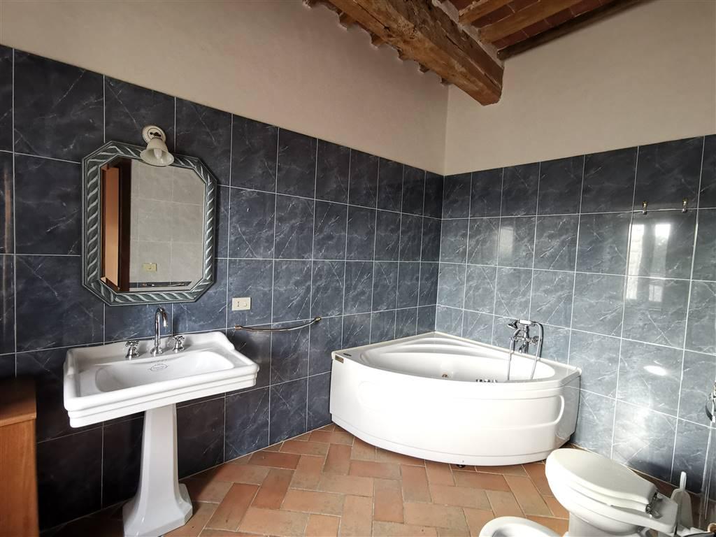 Bagno camera ospiti Bathroom's guest room
