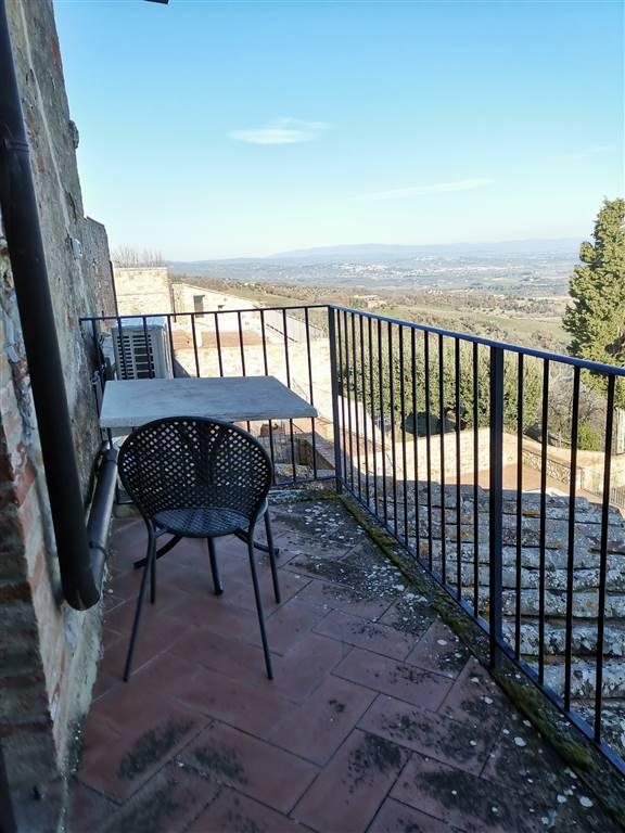 Terrazzo Terrace