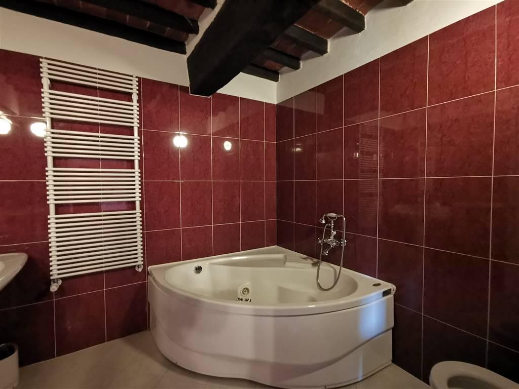 Bagno ensuite  Ensuite Bathroom