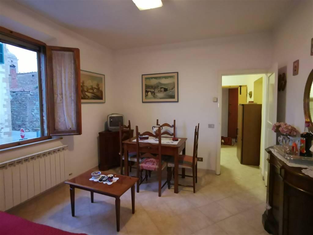 Soggiorno Living room