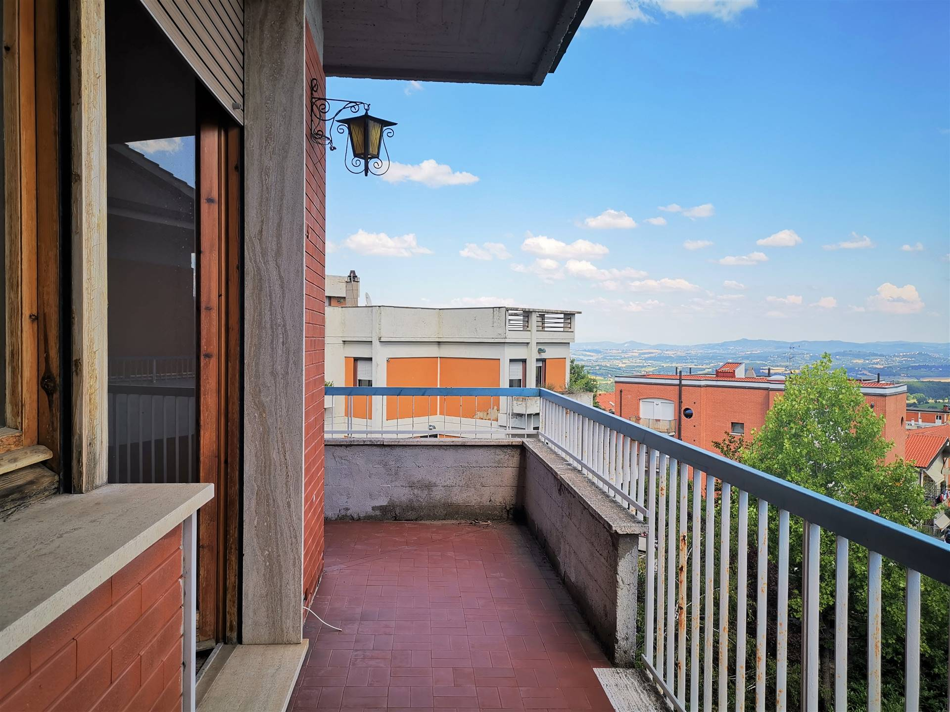 Appartamento in vendita a Chianciano Terme, 4 locali, prezzo € 79.000 | PortaleAgenzieImmobiliari.it