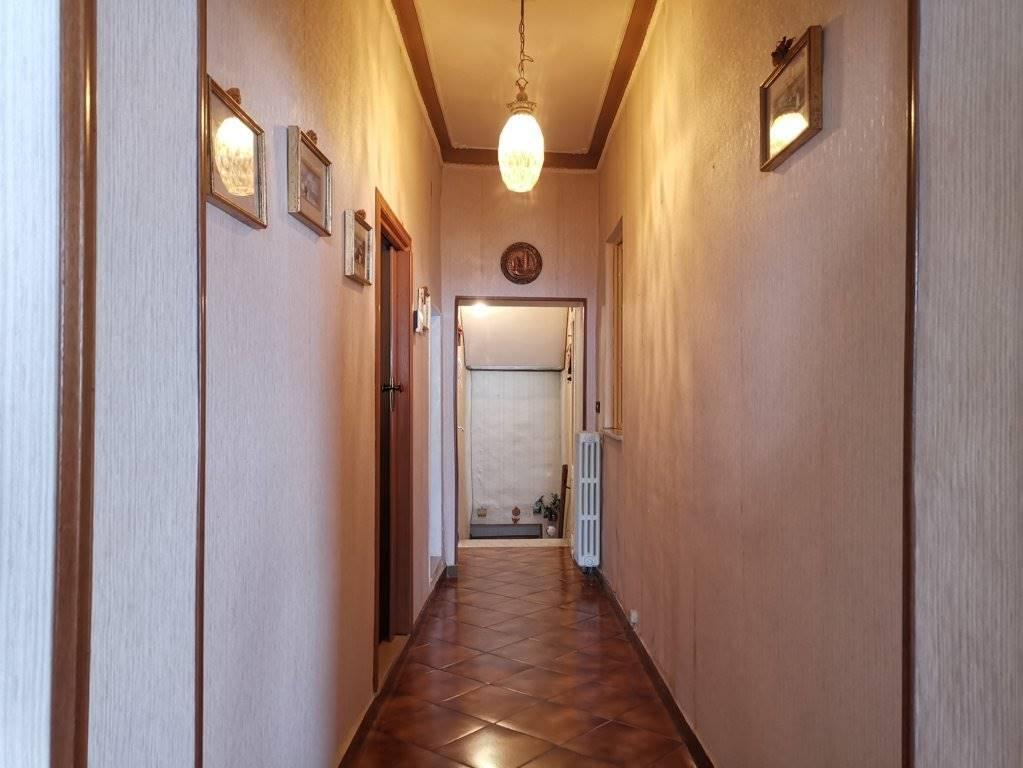 Hallway Ingresso