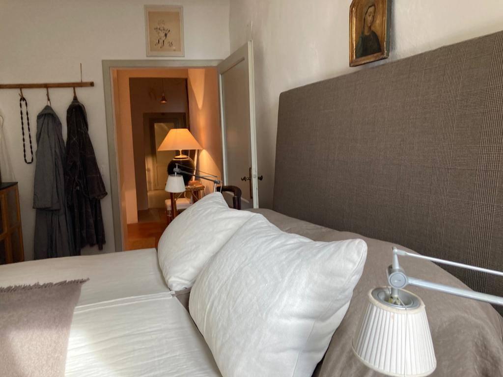 Camera Uno Bedroom one