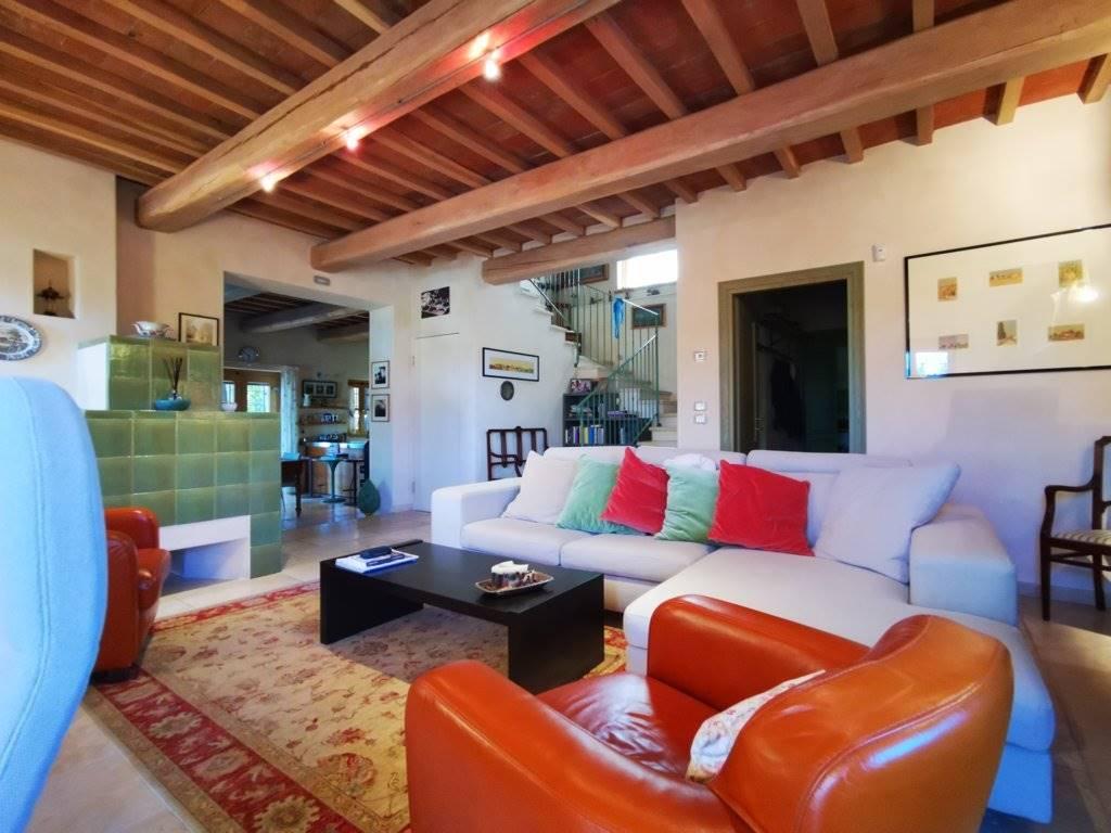 Salone Living Room