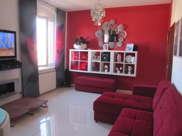 Appartamento, Migliarina, La Spezia, ristrutturato