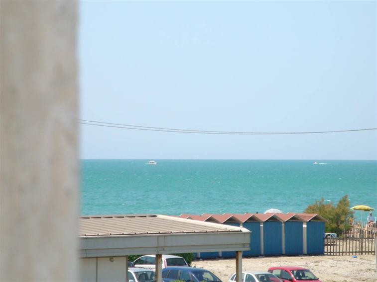 Appartamento in vendita a Sarzana, 4 locali, zona nella, prezzo € 225.000 | PortaleAgenzieImmobiliari.it