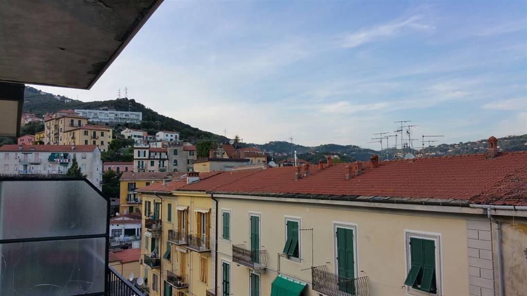 Quadrilocale, Pegazzano, La Spezia