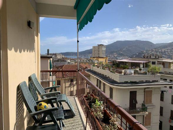 Appartamento, Centro, La Spezia, in ottime condizioni