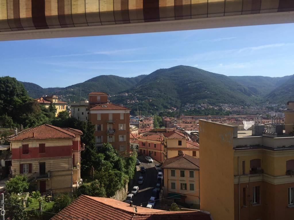Appartamento, Colli,vicci, La Spezia, abitabile