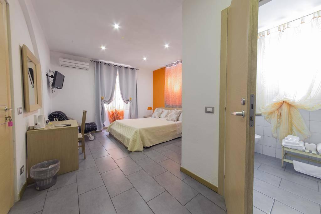 Altro in affitto a La Spezia, 1 locali, zona Località: CENTRO, prezzo € 97 | PortaleAgenzieImmobiliari.it