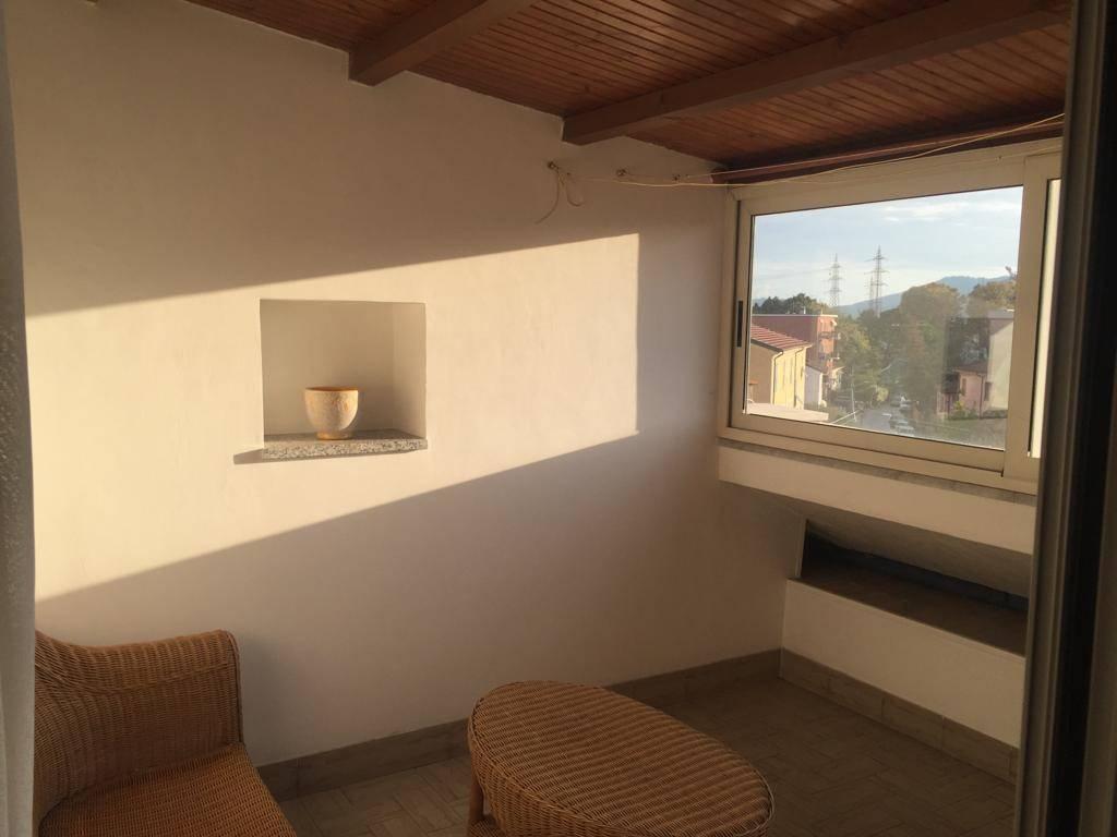Appartamento, Migliarina, La Spezia