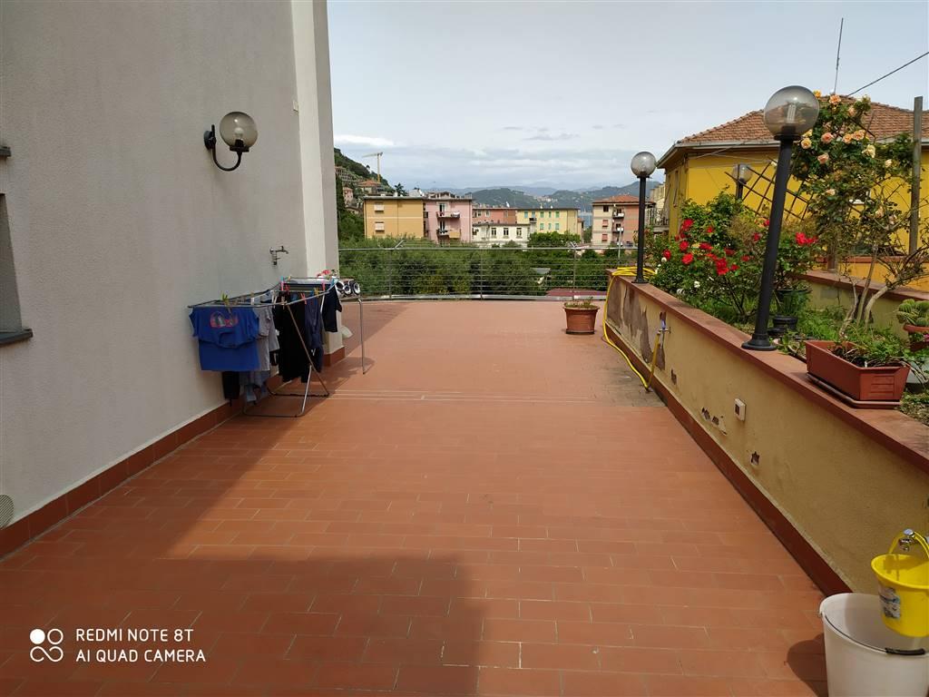 Appartamento in vendita a Portovenere, 2 locali, zona razie, prezzo € 179.000 | PortaleAgenzieImmobiliari.it
